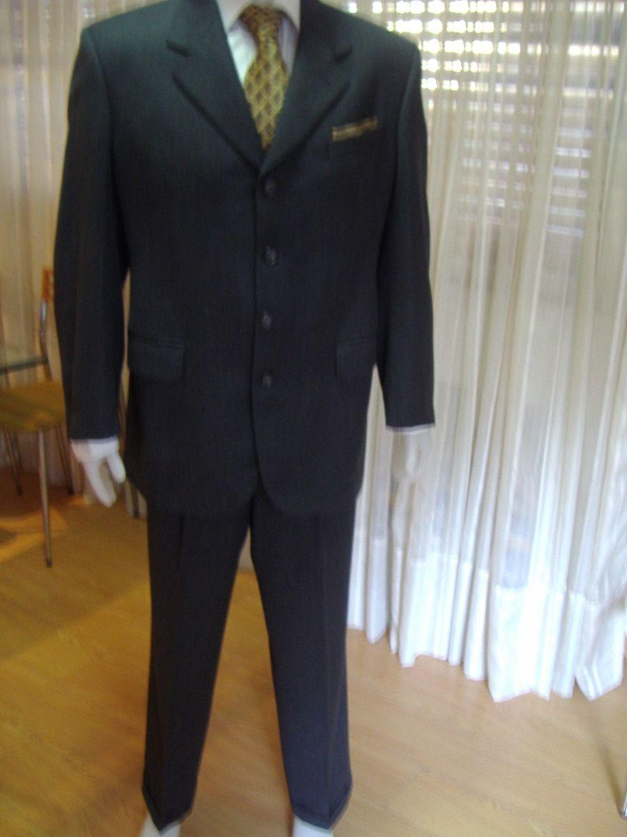 christian dior argentina trajes