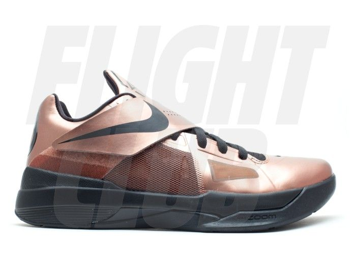 these Christmas   Kd shoes, Nike zoom