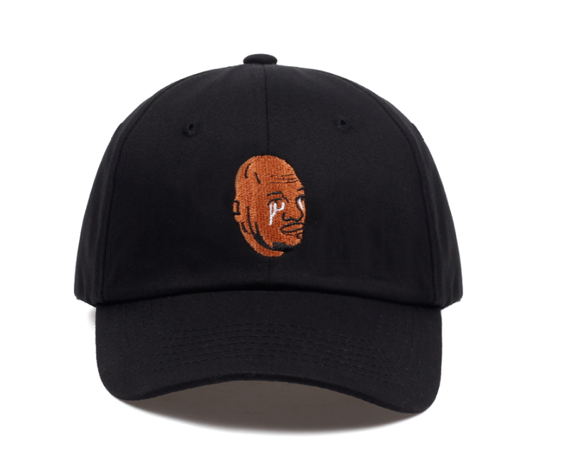 One Of The Most Infamous Memes Of All Time Jordan Crying Meme Dad Hat Hilarious Get Your S Today Hilarious Funnyme Dad Hats Streetwear Hats Crying Meme