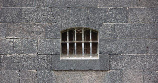 7 Argumentos A Favor E Contra A Reducao Da Maioridade Penal