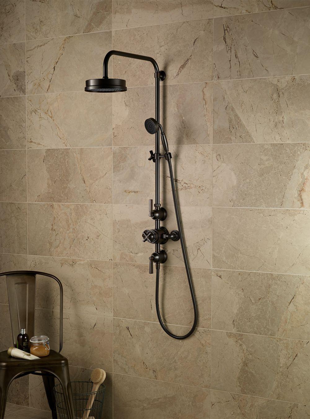 samuelhealth bath bathroom papapolitis  Shower systems