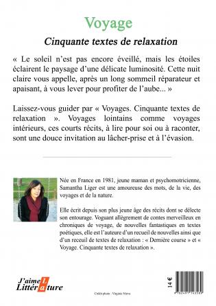 PDF  35PLAGESDESOPHROLOGIE - DG Diffusion