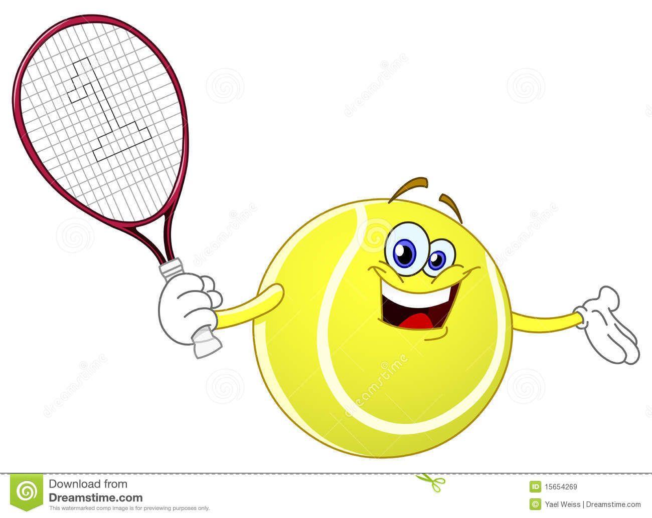 Tennis Ball Stock Illustrations Vectors Clipart 6 854 Stock Tennis Tennis Rackets Tennis Stars