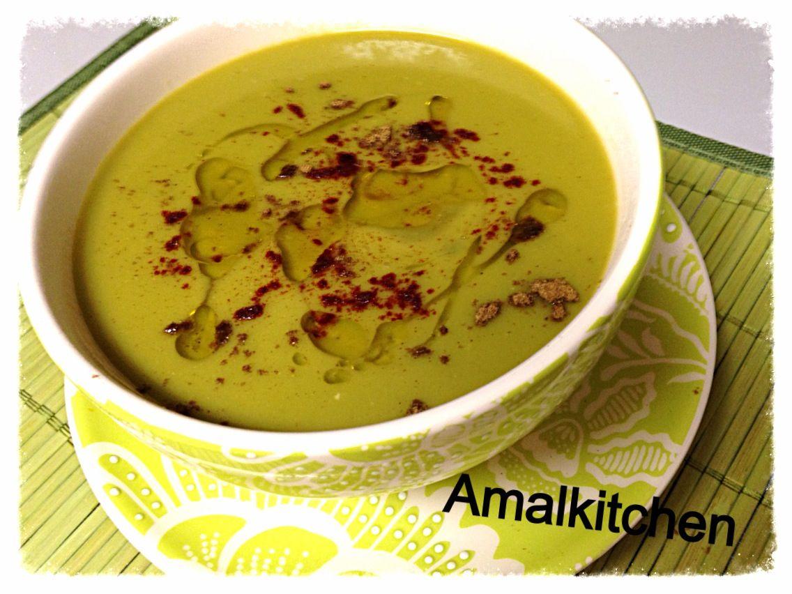 recipe: venison split pea soup [16]