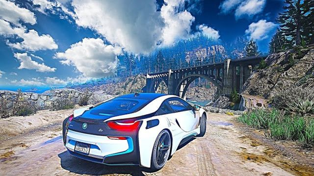 Gta 6 Release Date And Latest News On Grand Theft Auto Vi Gta Grand Theft Auto Series Grand Theft Auto