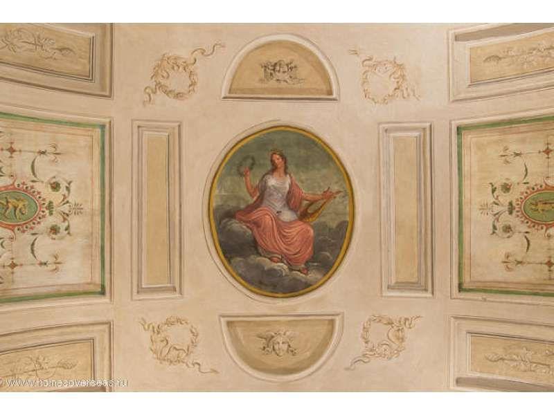 Wohnung   Florence, Toskana, Italien   domaza.li - ID 2047955