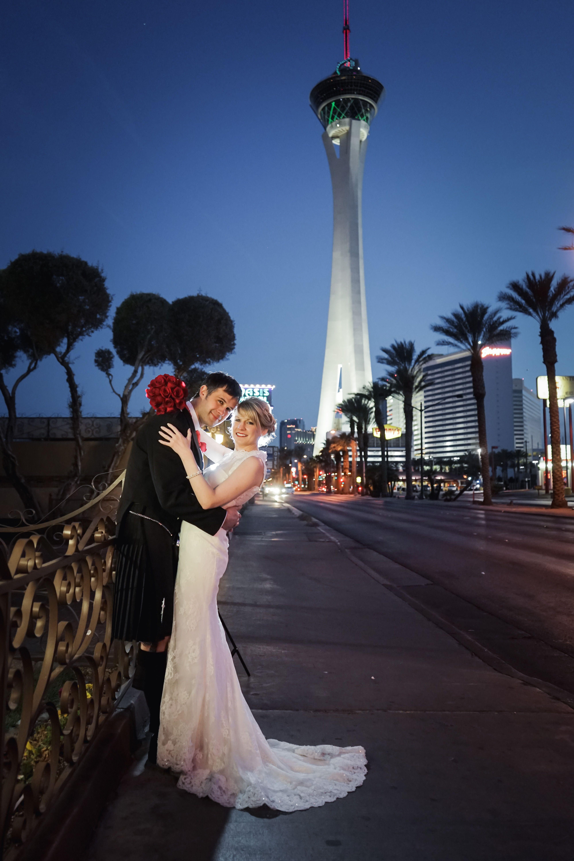 21+ The wedding chapel of las vegas info