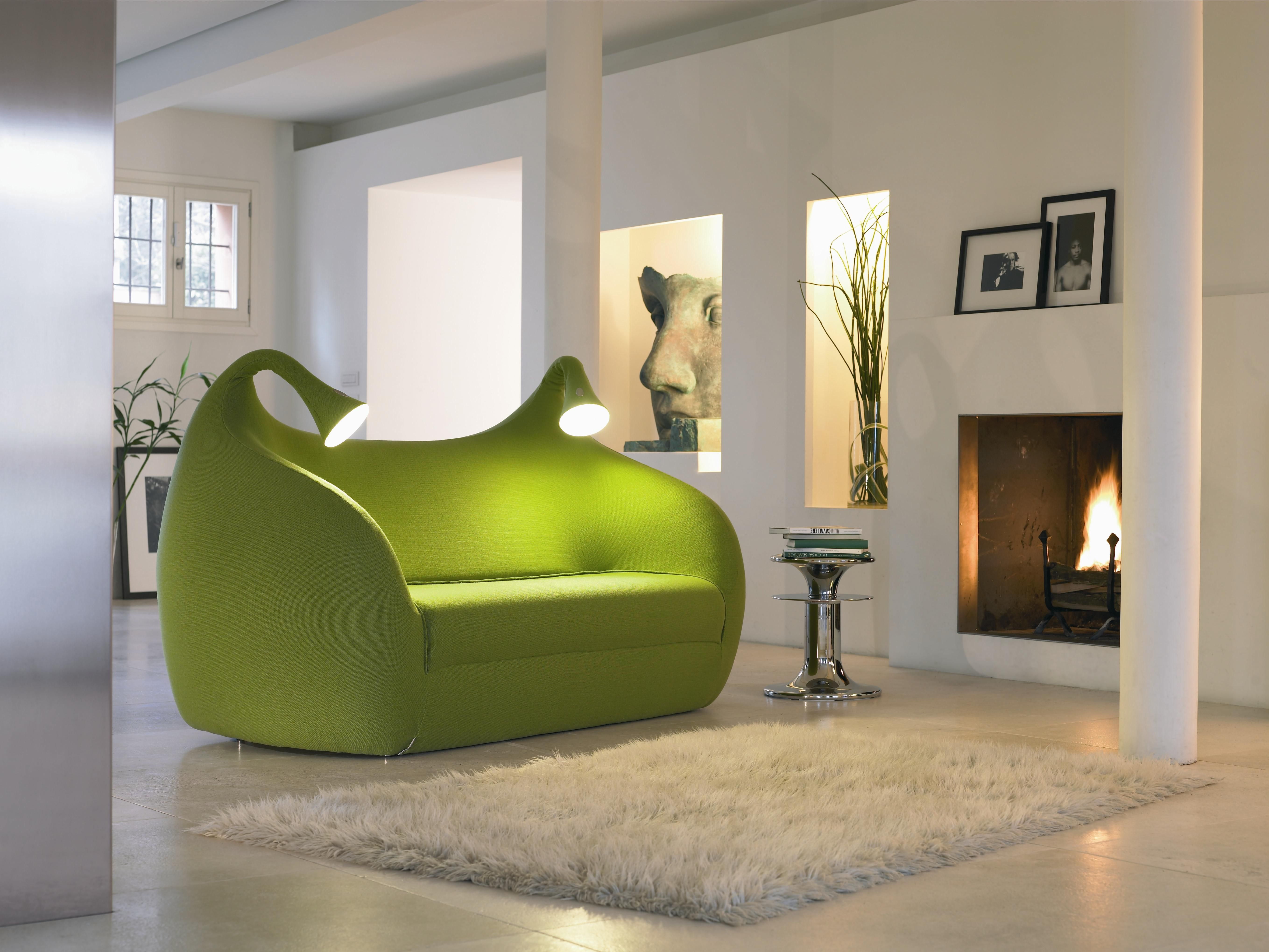 This Is A Sofa Bed! Love It! To Order Call 1.800.409.0211 Or Amazing Ideas