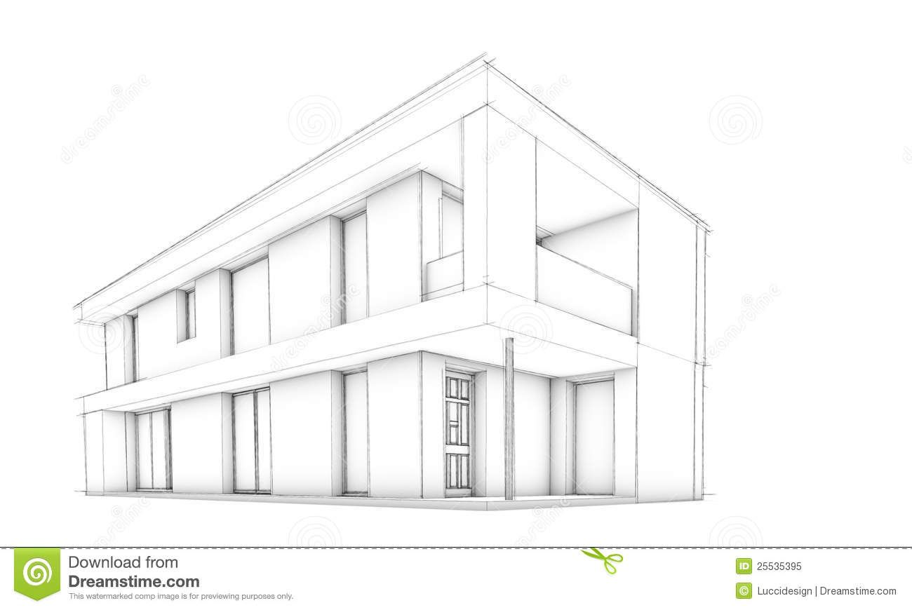 House Sketches sketch of a house - google search | things to draw | pinterest