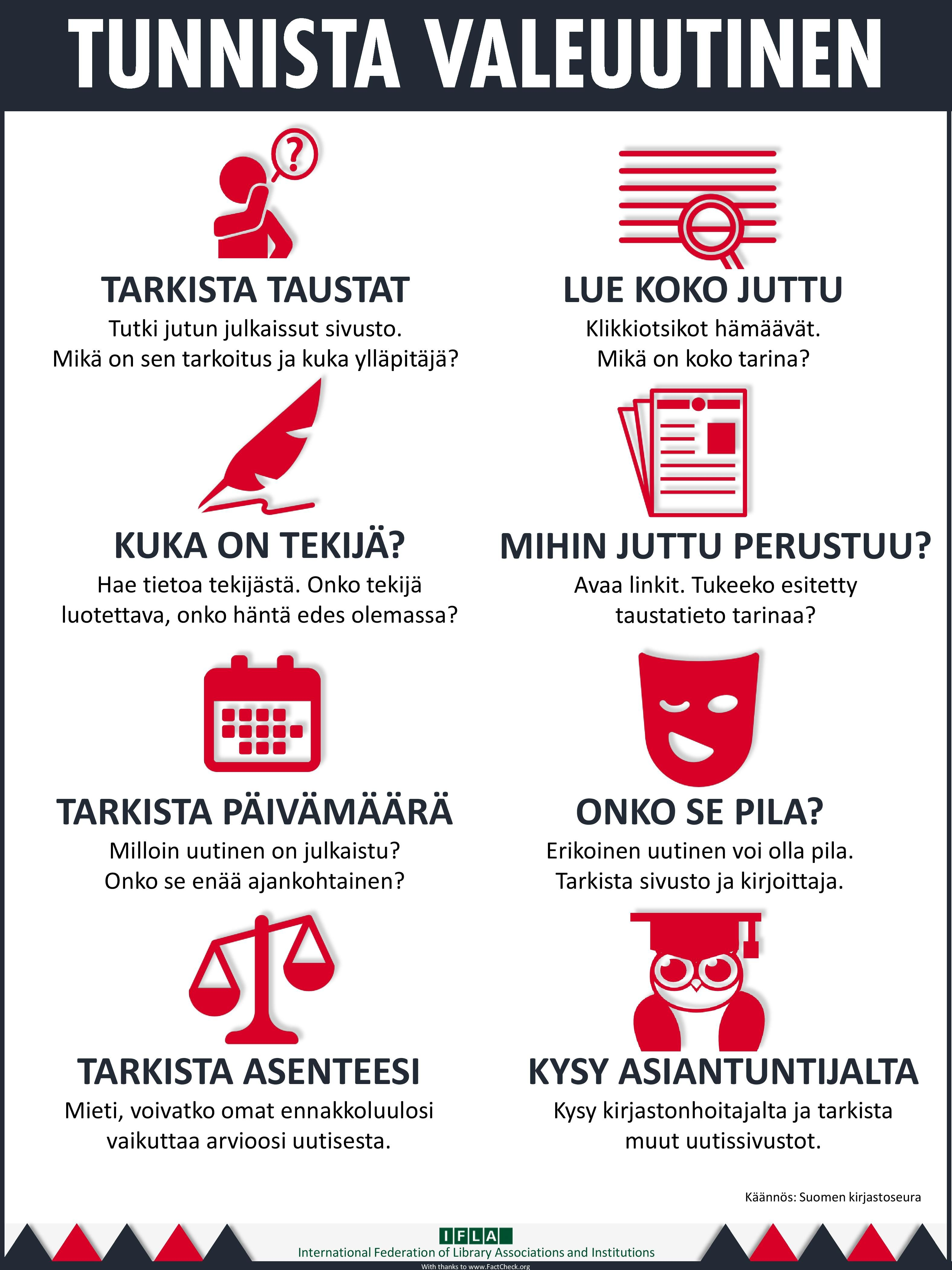 www.ifla.org files assets hq topics info-society images finnish_-_how_to_spot_fake_news.jpg
