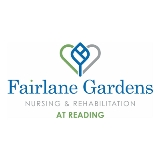 Fairlane Gardens Nursing And Rehab Reading Pa