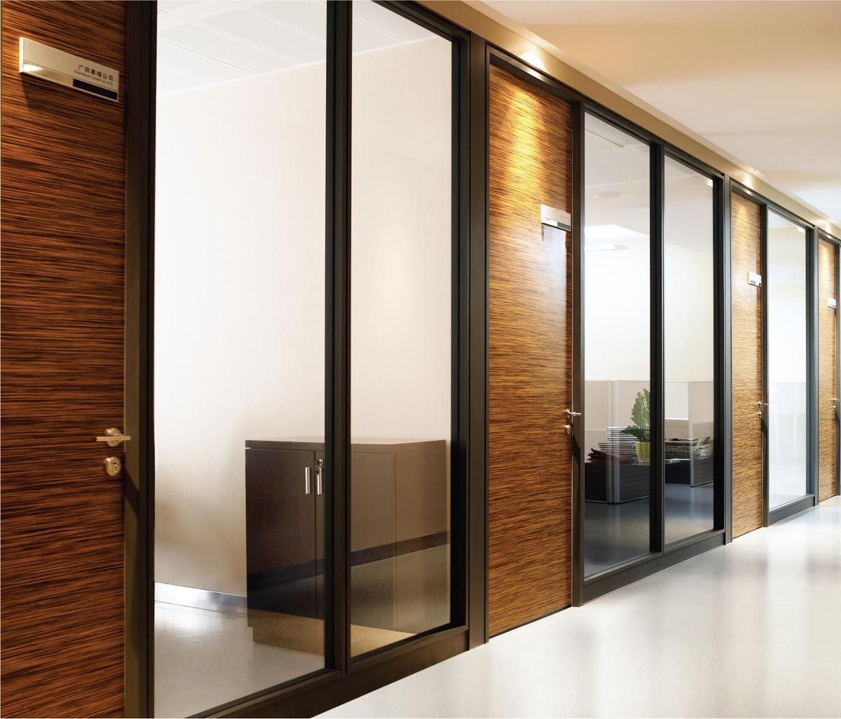 cool office partitions. Wooden Office Partitions. Partitions - When I Was A Boy That Needed To Cool N