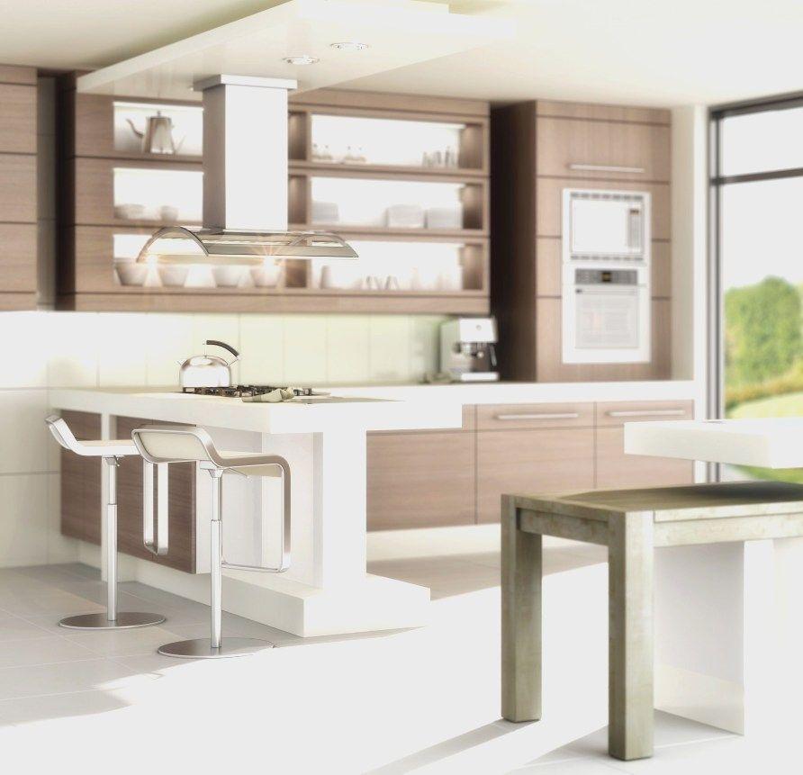 38 Frisch Einbauküche Küchenzeile Kitchen decor, Home