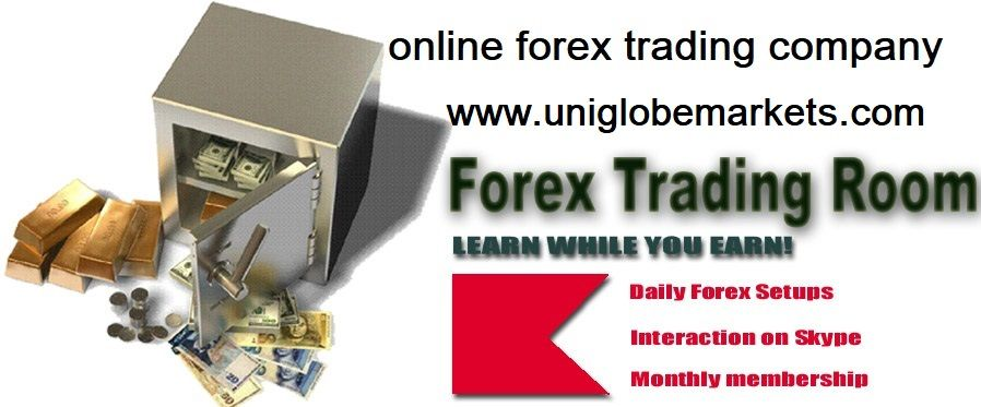 Uniglobemarkets Offers Forex Trading Account Demo For Our Mt4 Mt5