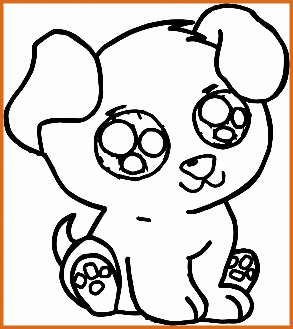 Hard Cat Coloring Pages Beautiful Coloring Book Dog