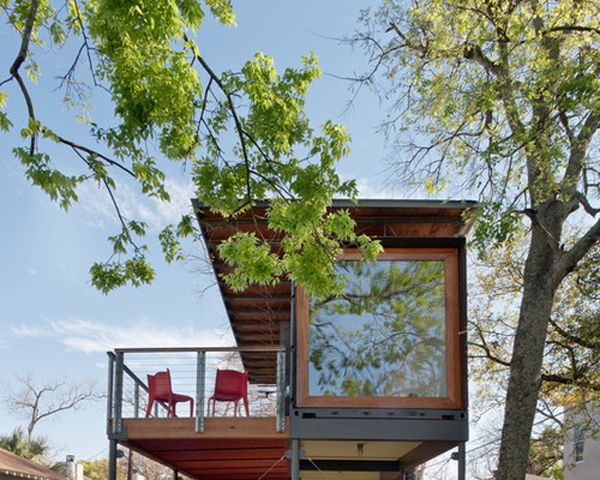 shipping container extension google search cannon rocks