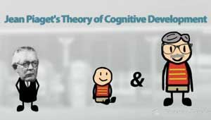 differences between humanistic and cognitive The purpose of this document is to define the differences between two psychological approaches- specifically that of the humanistic and cognitive behavioural therapy.