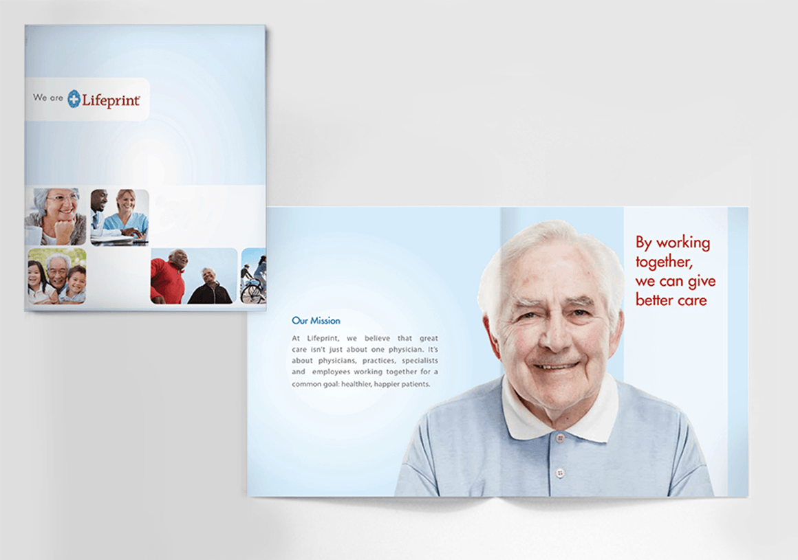 Lifeprint (With images) United healthcare, Michael