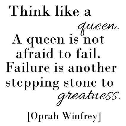 Quotes About Being A Queen being a queen quotes   Google Search | Creative stuff | Quotes  Quotes About Being A Queen