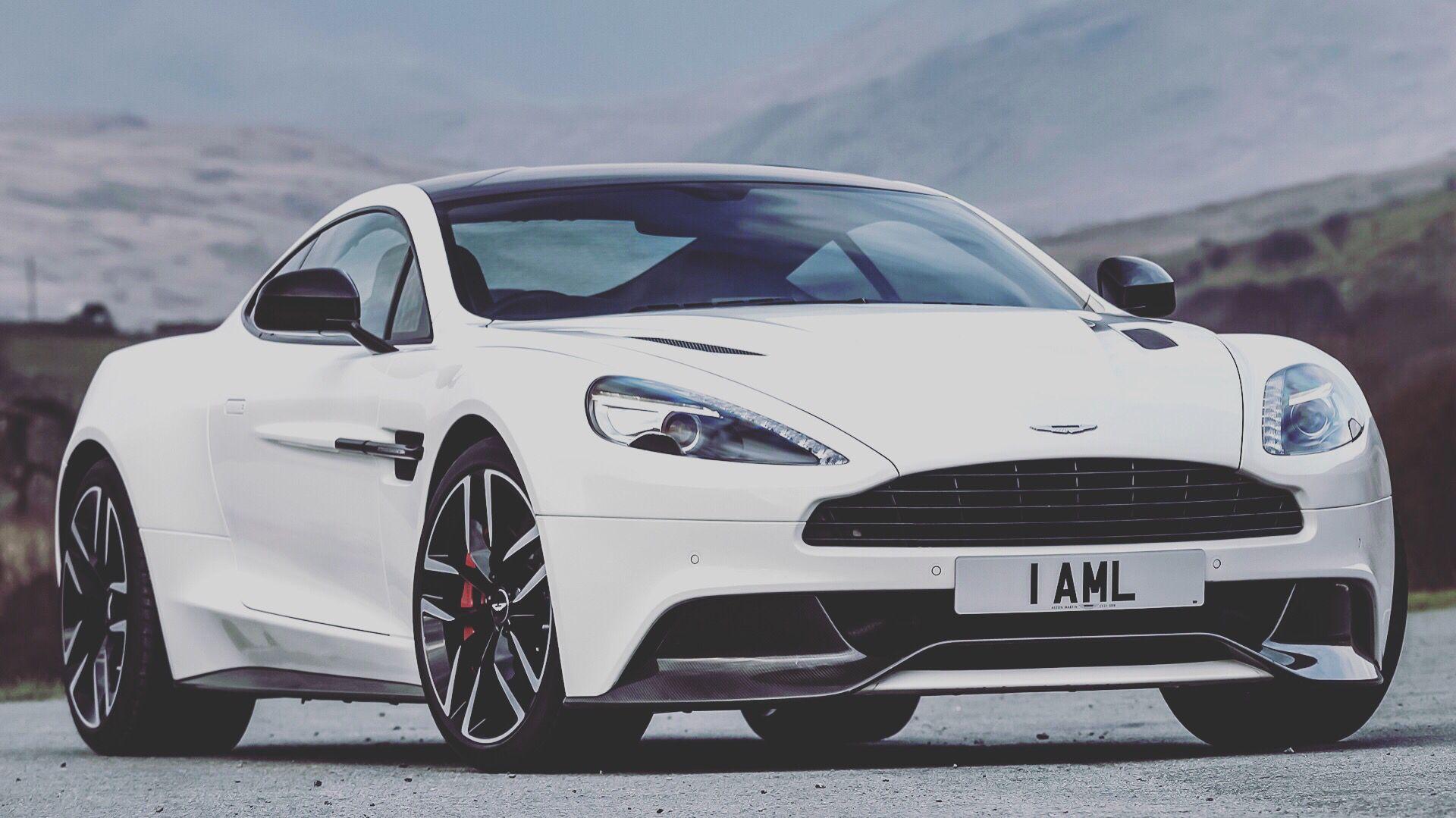 More Aston Martin love aston astonmartin happydriving bestcars