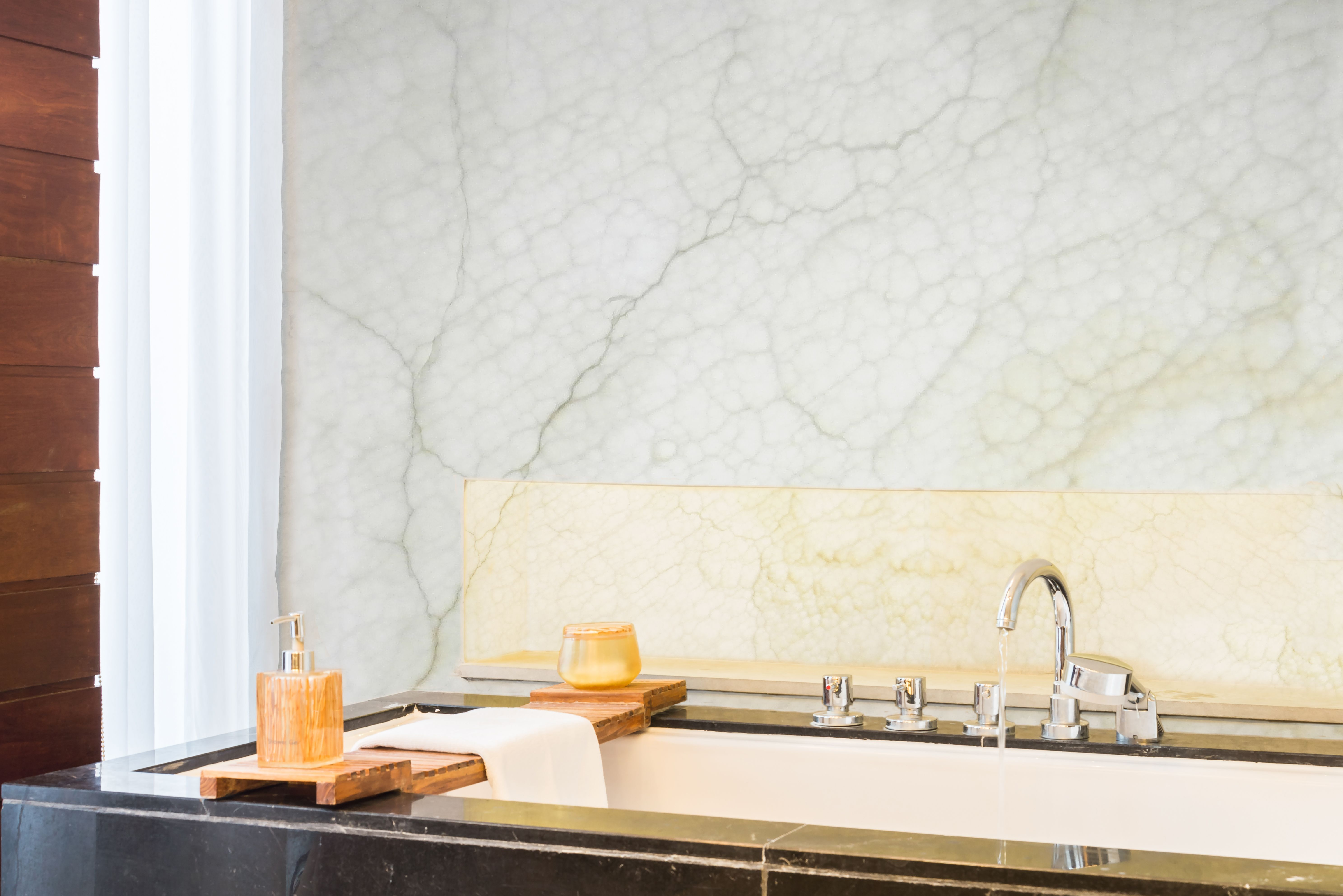 Bubble Onyx marble slab is a natural, gorgeous and translucent stone ...