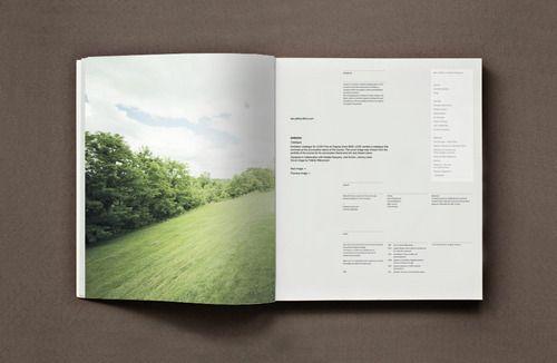 Editorial Design | Konzeption und Gestaltung.