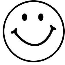 Resultado De Imagen De Emoticones Dibujos Imágenes De