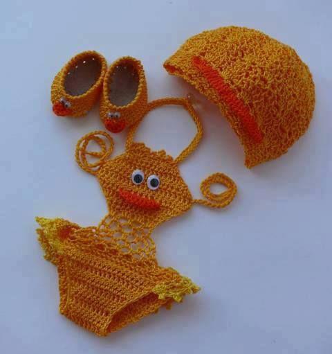 Pin von Erma Fox auf crochet for baby girl | Pinterest ...