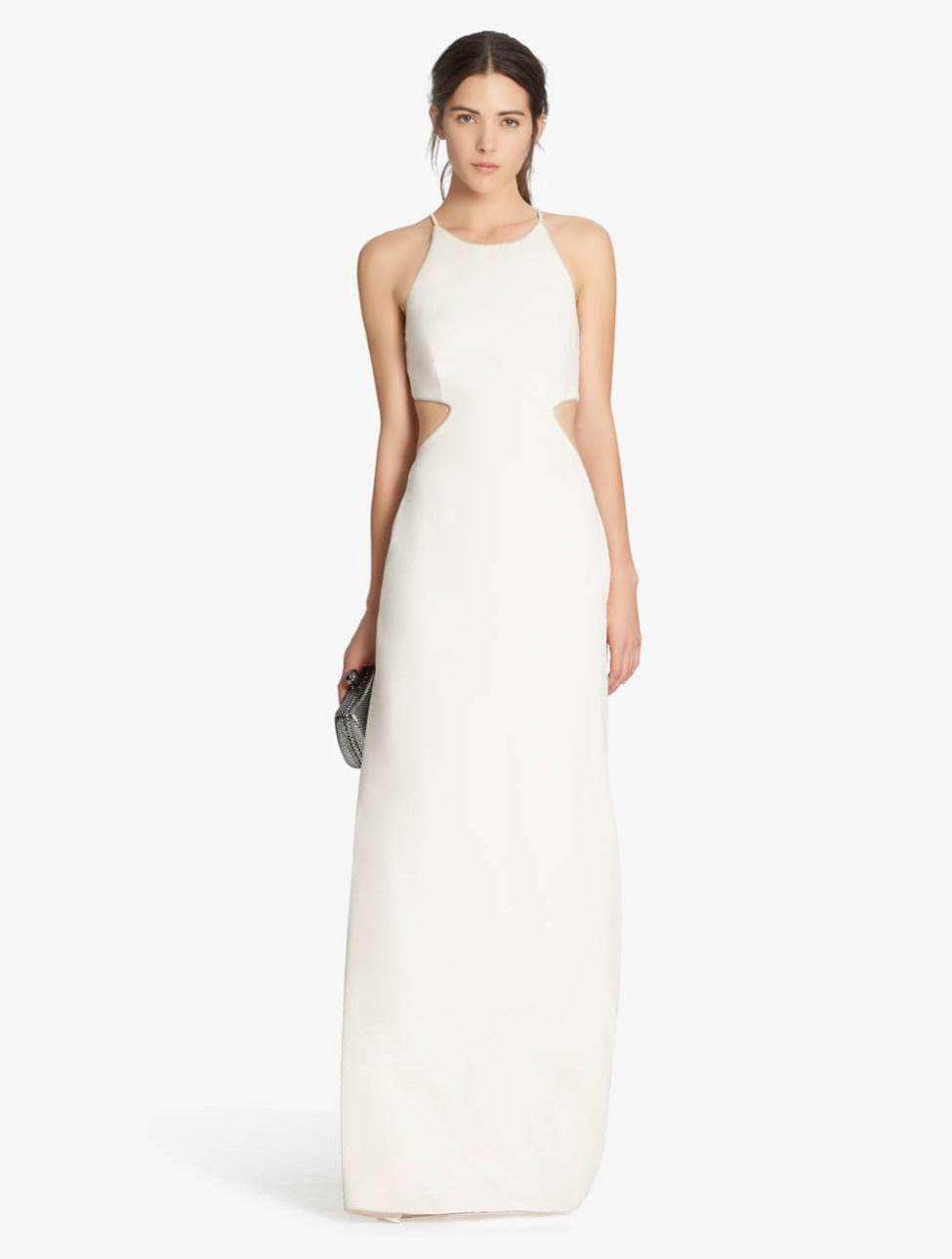 Pin by Cristina Ellis on dresses | Dresses, Rehearsal