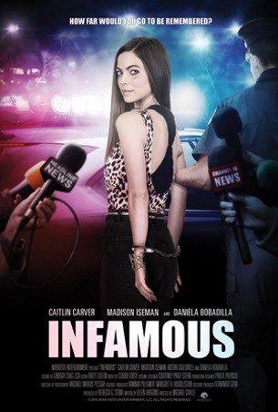 Infamous Movie Trailer Lifetime Movies Lifetime Movies Network Movie Subtitles