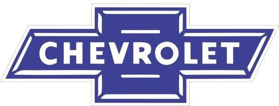 Chevrolet Bowtie Emblem Decal Vinyl Logo Eaperkins Com Vinyl Graphics Vinyl Graphics Chevrolet Bowtie Vinyl