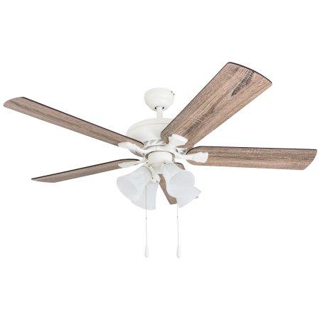 Home Ceiling Fan Ceiling Fan Accessories White Ceiling Fan