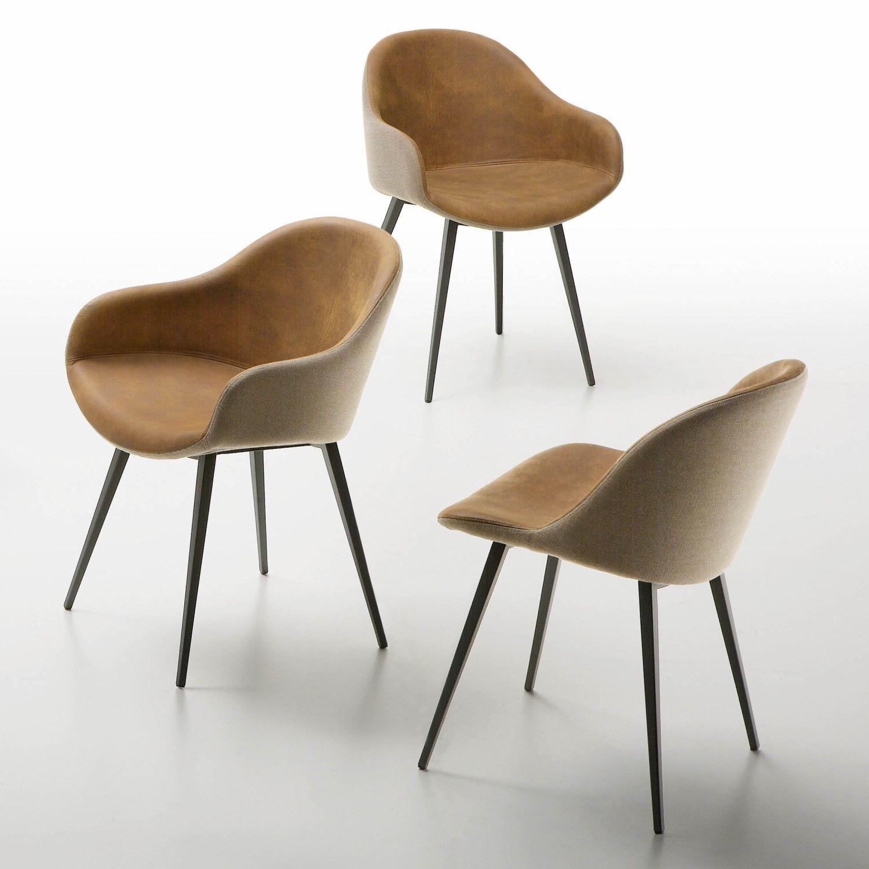 Sonny sillas modernas sillas mesas sillas for Mesas y sillas modernas