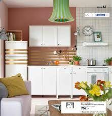 How To Leverage Social Networks For Sale Boost Ikea Kitchen Australia Ikea Kitchen Unique Kitchen Backsplash