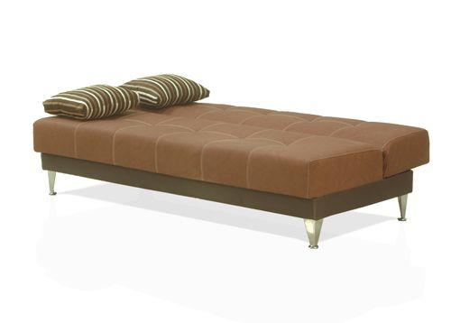 Gala dise o en muebles cat logo sofa cama hogar for Sofa cama catalogo