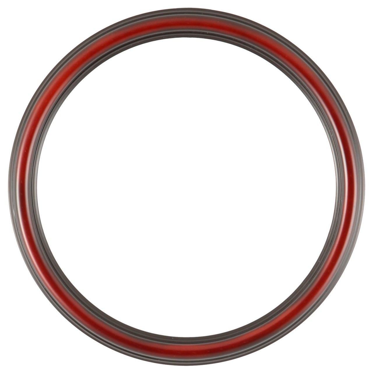 Saratoga Round Frame 550 Rosewood Picture Frame Decor Round Picture Frames Oval Picture Frames
