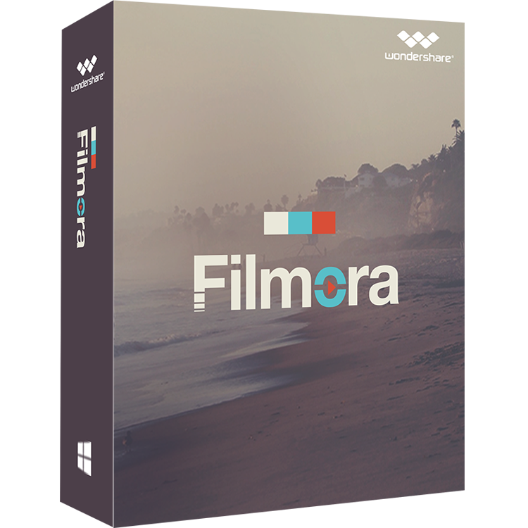 Wondershare Filmora Video Editing Software Download Purch Marketplace Video Editing Software Video Editing Video Editor