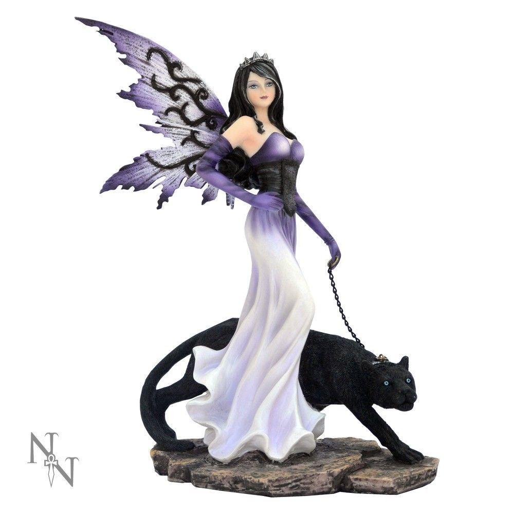 Figurine Fantasy Art