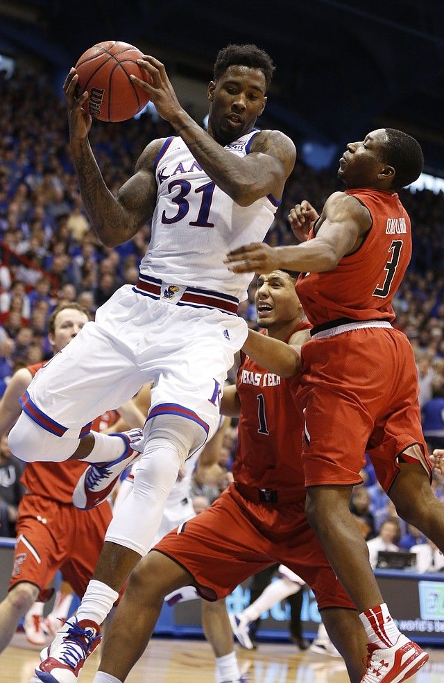 Gallery photo Rock chalk jayhawk, Kansas