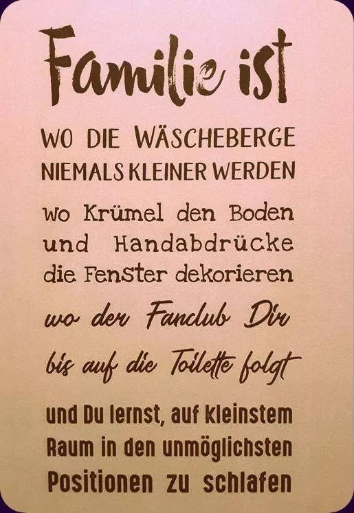 Pin Von Rita Brembach Auf Hochzeit Sprüche Baby Zitate