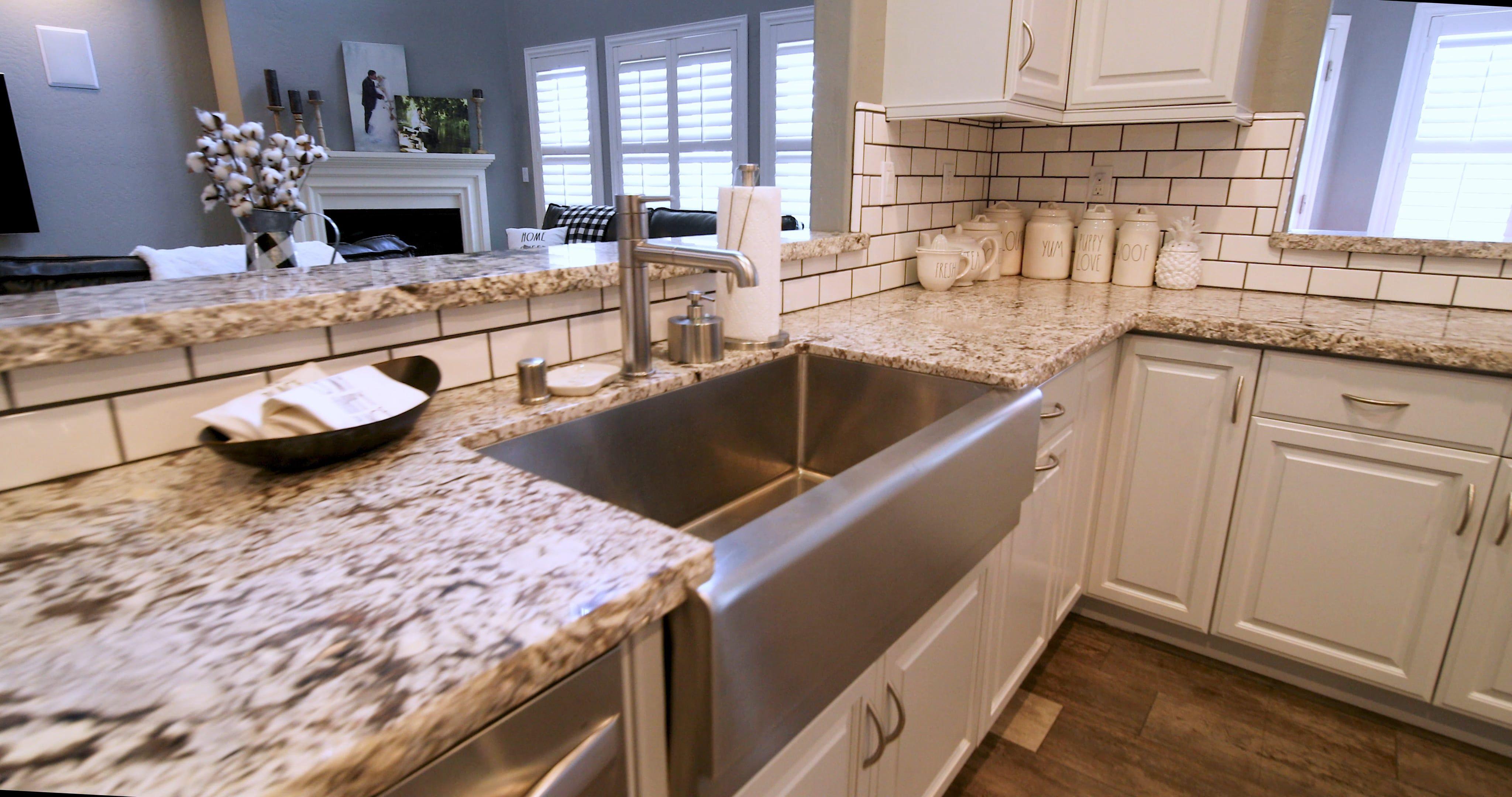 Granite Countertop Supplies 2021 In 2020 Granite Countertops Cheap Granite Countertops Cheap Granite