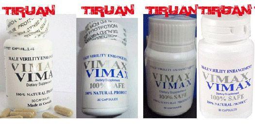 ciri vimax asli canada dan vimax palsu atau lokal sangat urgen untuk