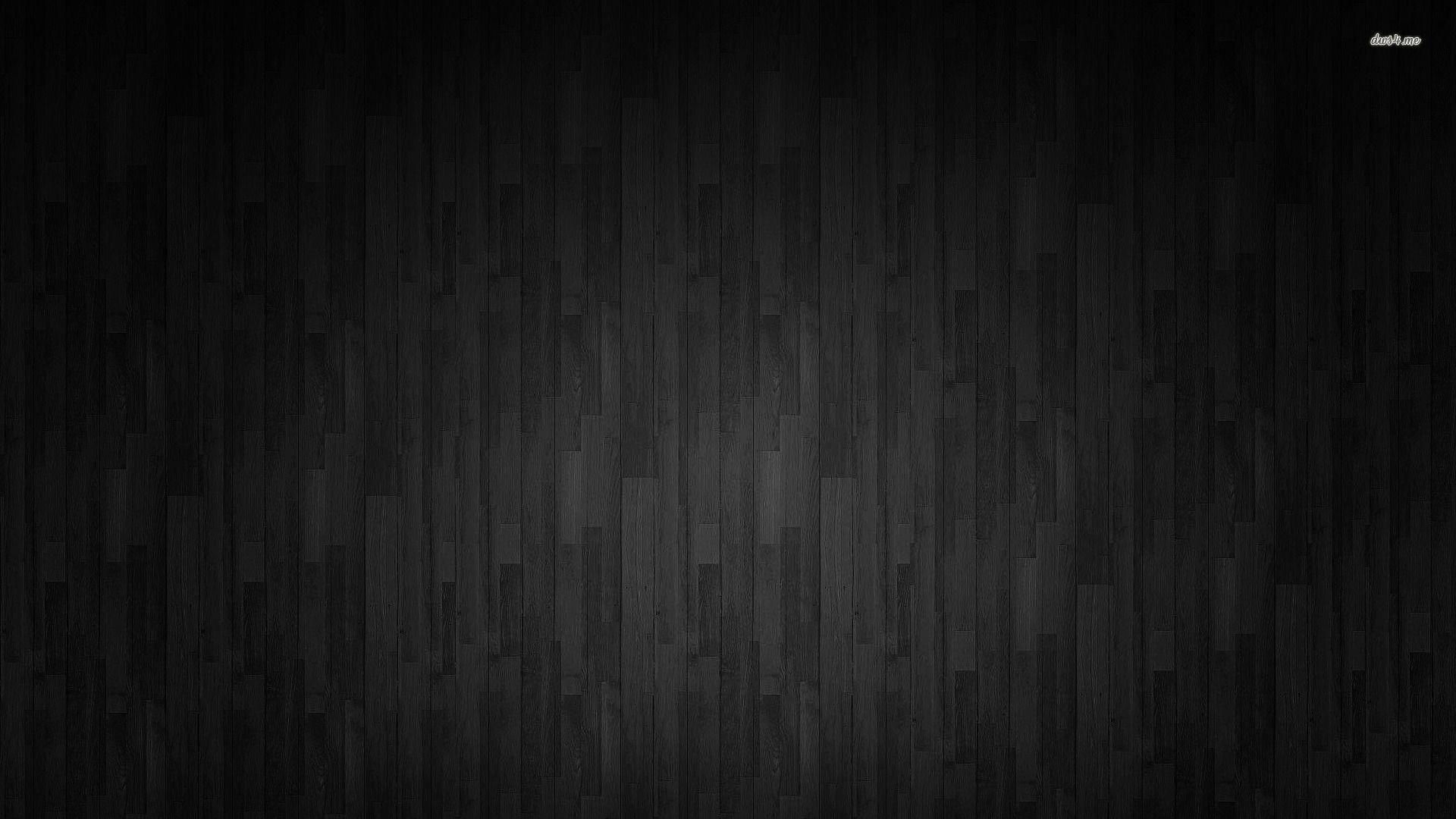 Wallpaper Pattern Image Colony 1920—1080 Wallpaper Pattern 26