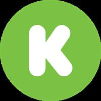 kickstarter-icon-logo-5066FBF033-seeklogo.com.gif (200×200 ...