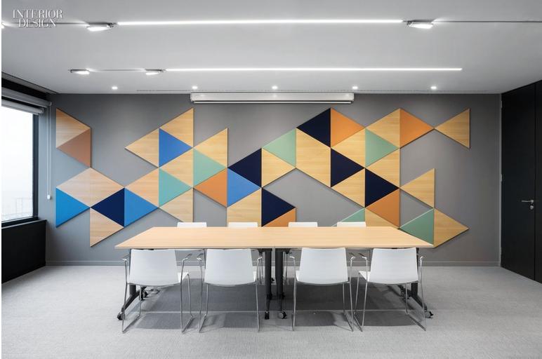 Ufficio Di Design : Pin di kristin brown su la oficina pinterest