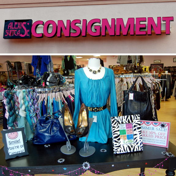 Awesome clothing stores