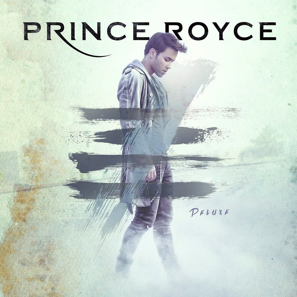 Forum on this topic: Prince Royce on His Newest Album and , prince-royce-on-his-newest-album-and/