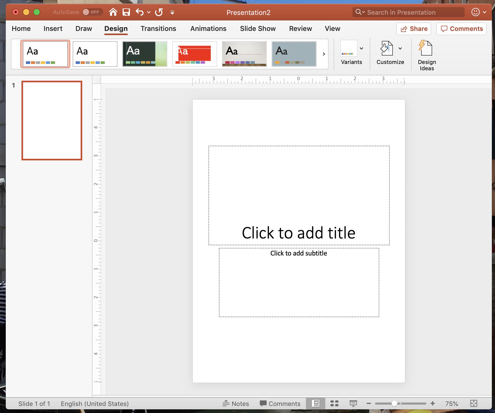 Make Worksheets In 6 Easy Steps In