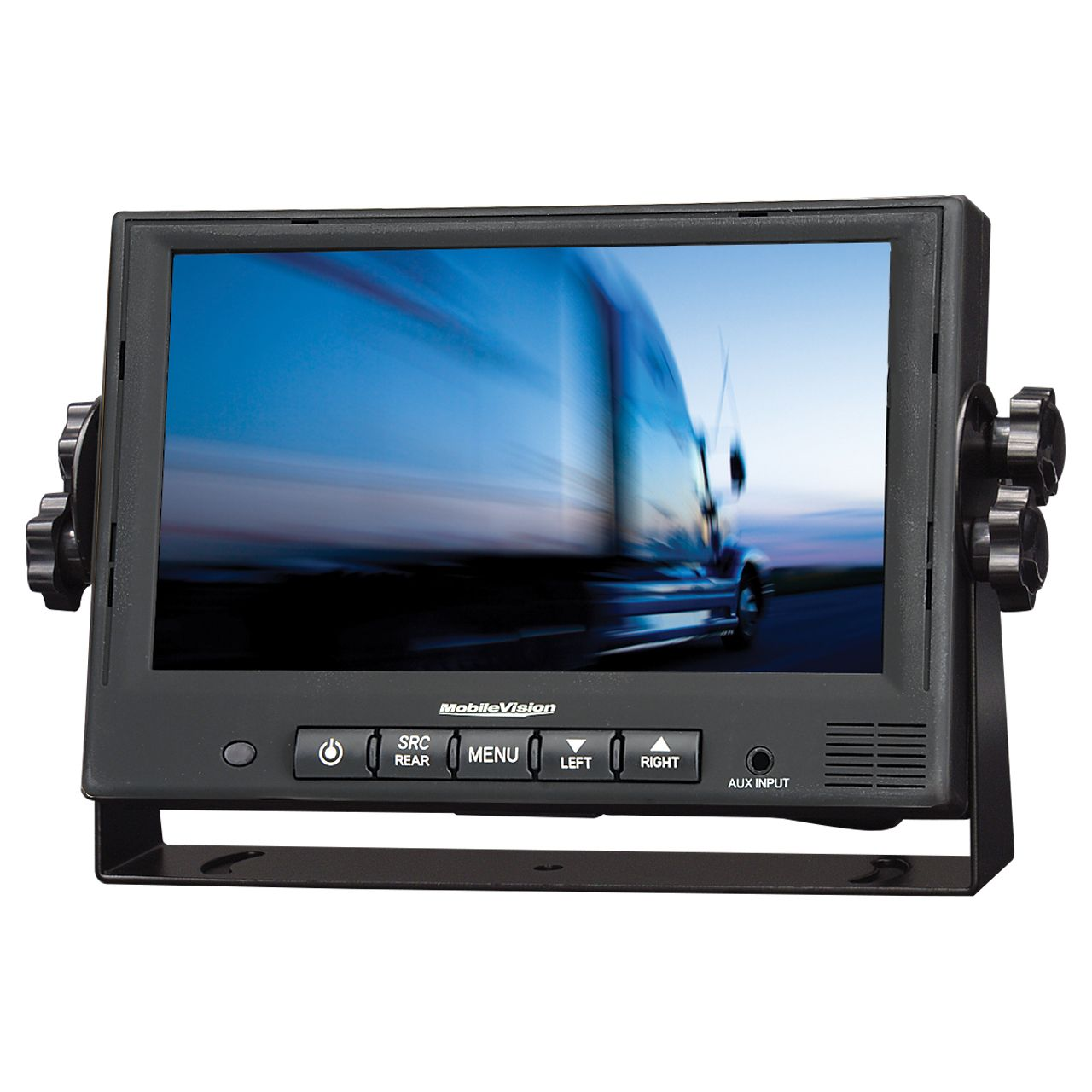 Mobilevision M130c