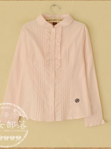 Clearance - baby doll blouse